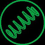 Spiraalveerconversiesets