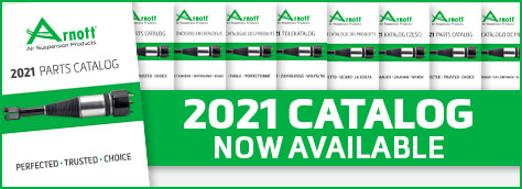 2021 home page Catalog