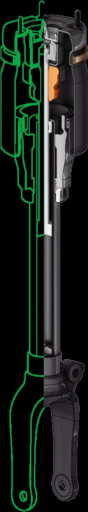 air-struts-new-cutout-AS-3005-20191021