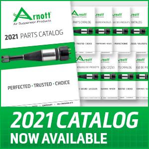 2021 catalogs