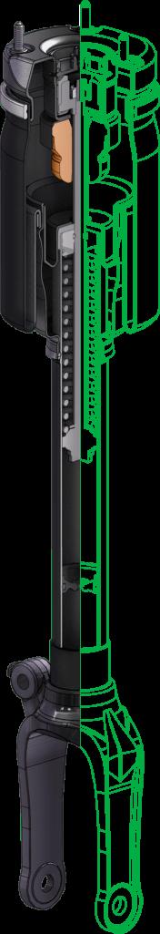 air-struts-reman-cutout-AS-3005-20191021